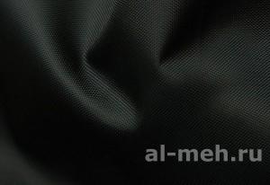 Рукавица двух-палая для охотников и силовых структур ( Ткань Оксфорд 240 - цвет Черный)