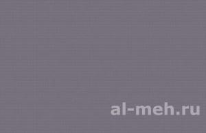Рукавицы с двойным утеплением (ткань Оксфорд-240, ТУ, цвет — Серый)